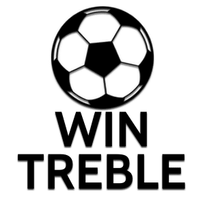 Win treble accumulator