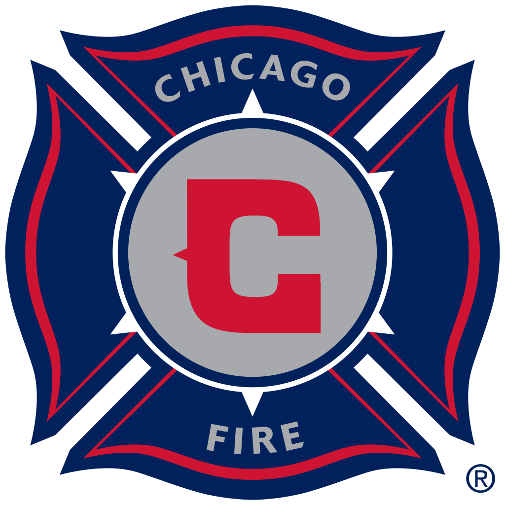 Chicago Fire Betting Predictions