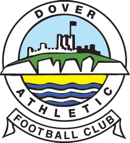 Dover Athletic Betting Tips