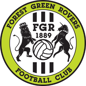 Forest Green Rovers Betting TIps