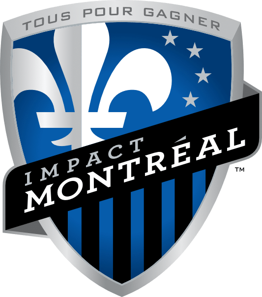 Montreal Impact Football Tips