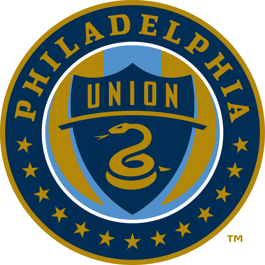 Philadelphia Union Tips and Predictions