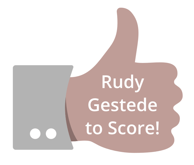 Aston Villa Rudy Gestede Betting Tip
