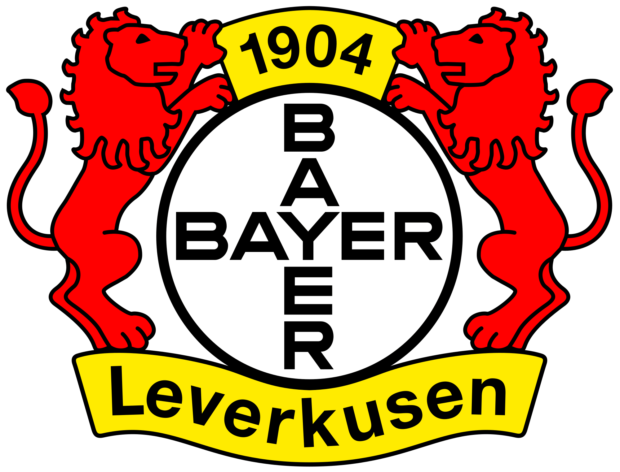 bayer_leverkusen_tips