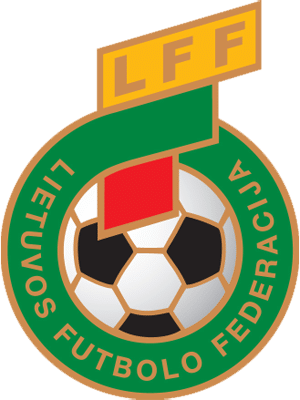 Lithuania Betting Tips