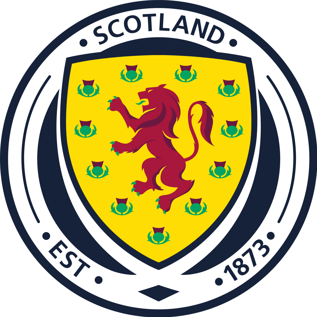 Scotland Betting Tips