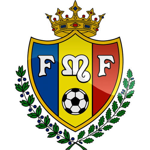 moldova-logo-betting-tips