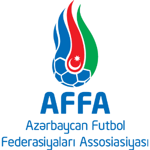 Azerbaijan Betting Tips