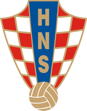 Croatia Betting Tips
