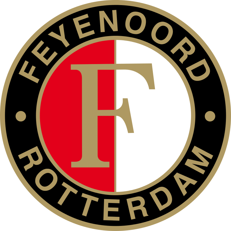 Feyenoord Betting Tips