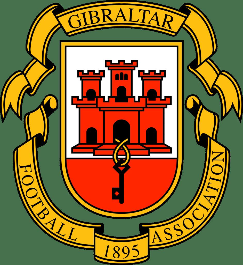 Gibraltar Predictions