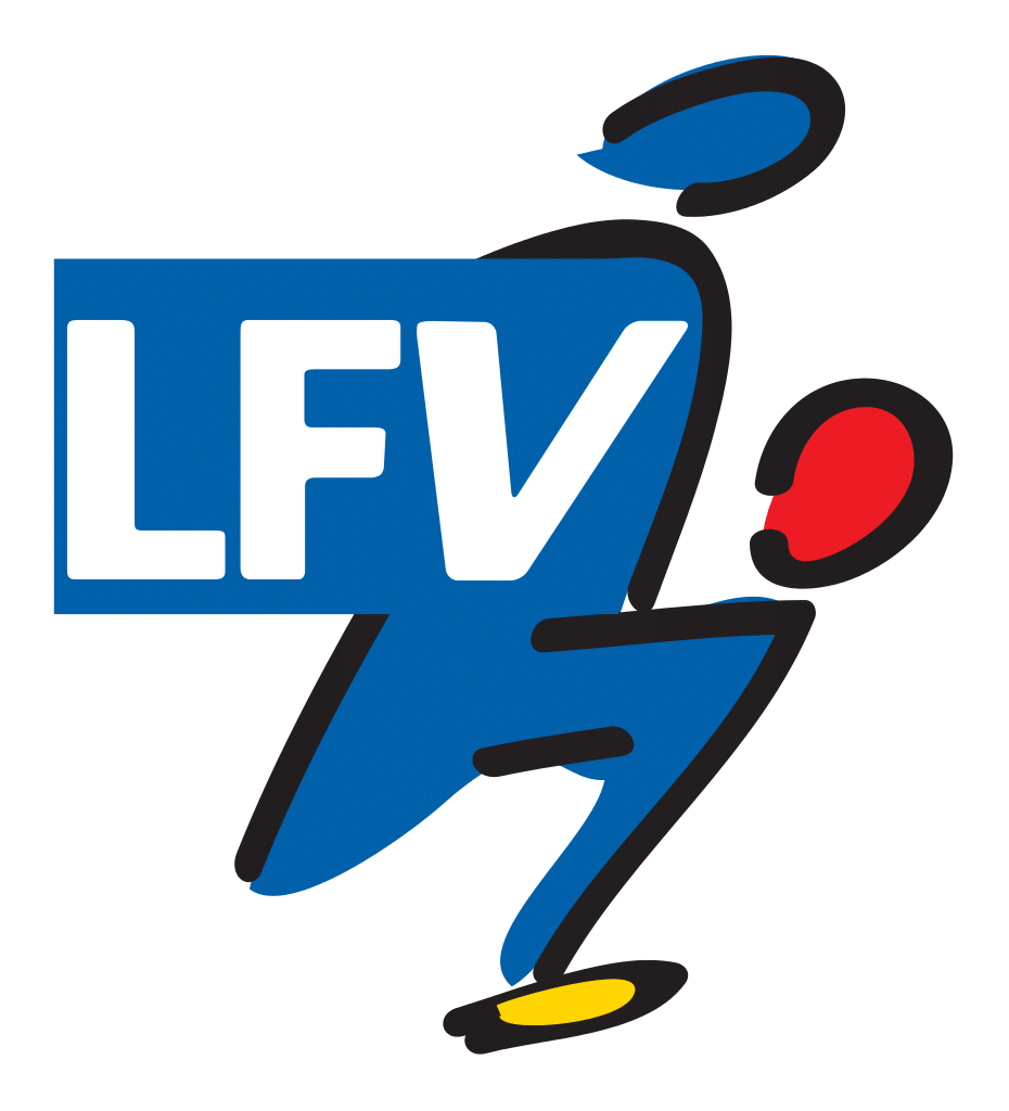 Liechtenstein Betting Tips