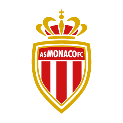 Monaco Betting Tips