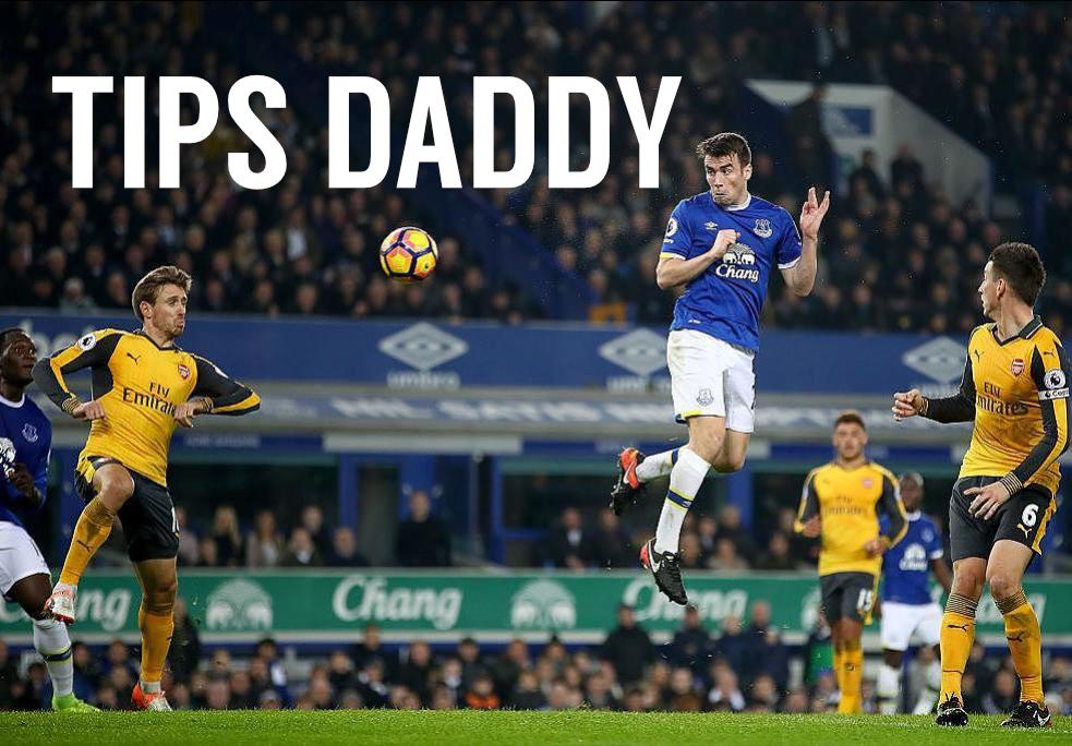 Hull vs Everton Tips