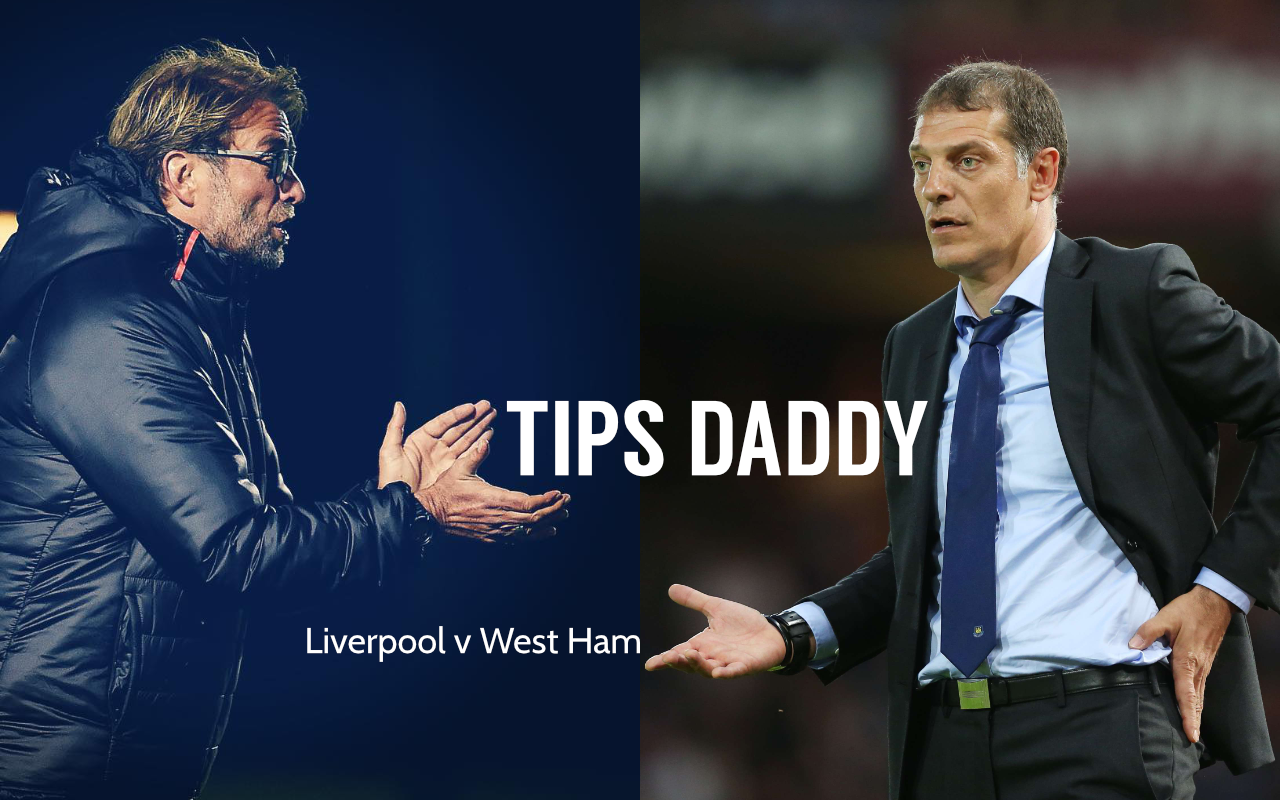Liverpool vs West Ham Predictions