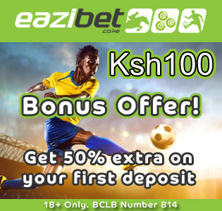 Free Football Betting Tips, Predictions for Today & Weekend